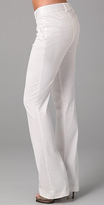 Nanette Lepore Wicked Pants