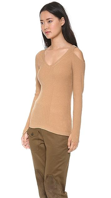 Nanette Lepore Elgara Sweater