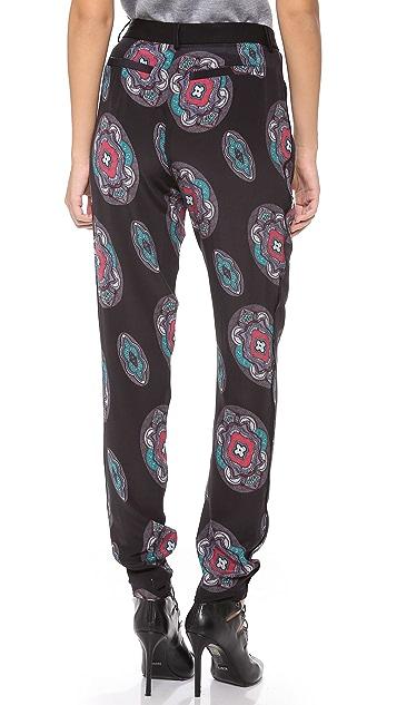 Nanette Lepore Pyjama Pants