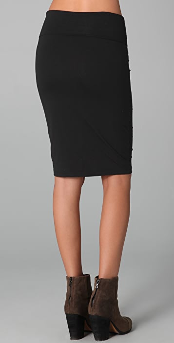 Nation LTD Oakland Skirt