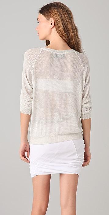 Nation LTD Pomona Sweatshirt