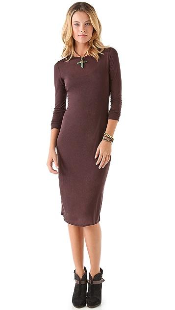 Nation LTD East London Dress