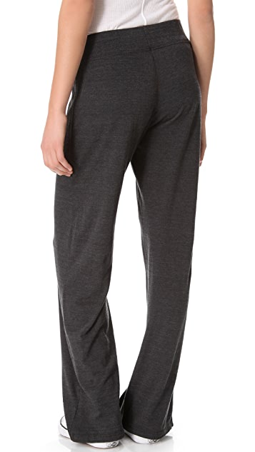 Nation LTD Charleston Sweatpants