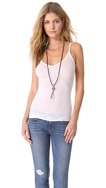 Nation LTD Little Italy Camisole