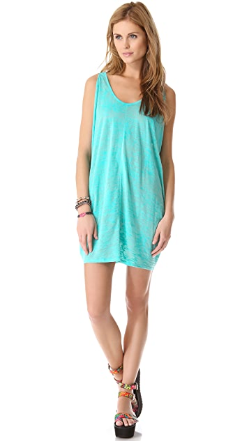 Nation LTD Aruba Dress
