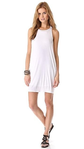 Nation LTD Indian Wells Dress