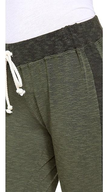 Nation LTD Lauderhill Pants