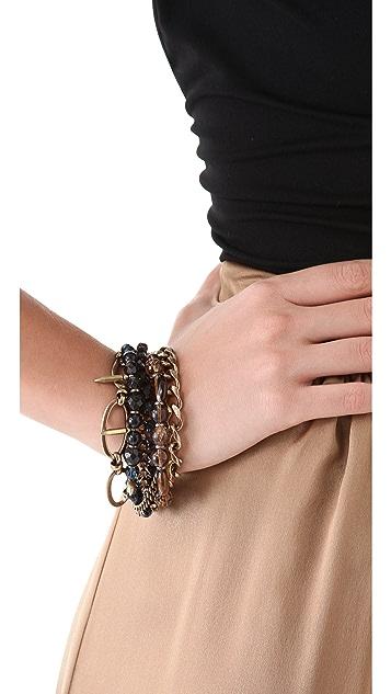 NCbis Eve Bracelet