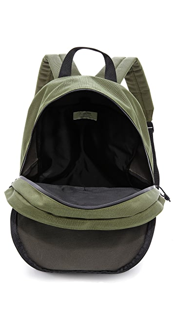 N.Hoolywood Backpack