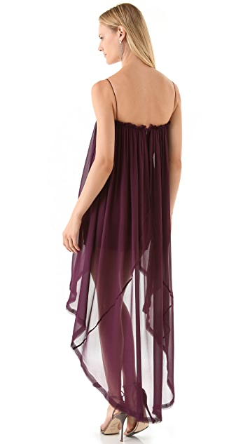 Nicholas Ornella Dress