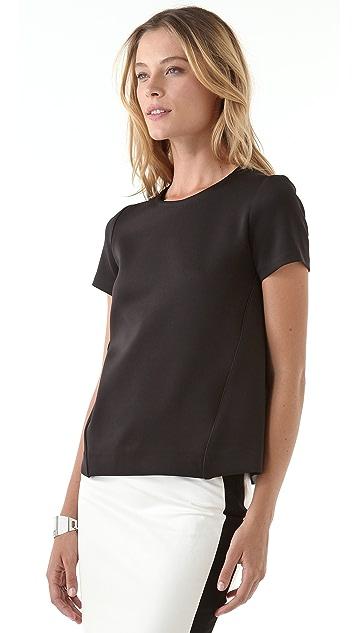 Nicholas Scuba T-Shirt