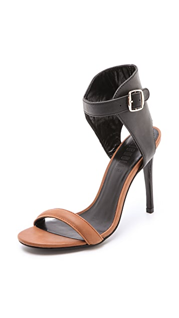 Nicholas June High Heel Sandals