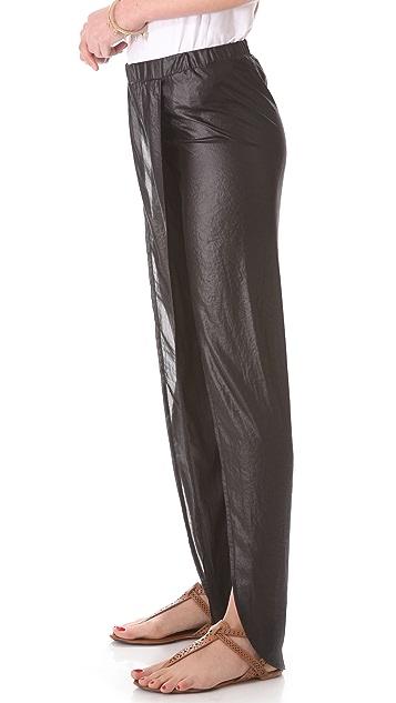 Nightcap x Carisa Rene Tulip Pants
