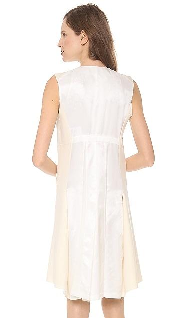 Nina Ricci Sleeveless Vest