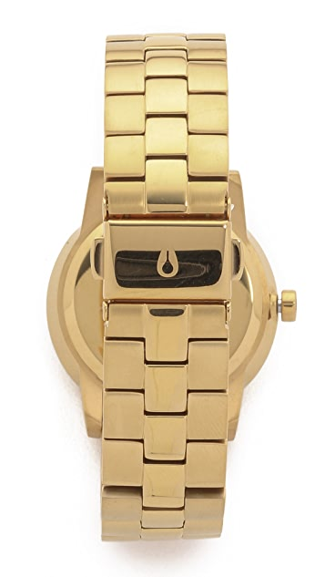 Nixon Small Kensington Watch