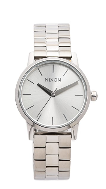 Nixon The Small Kensington Watch