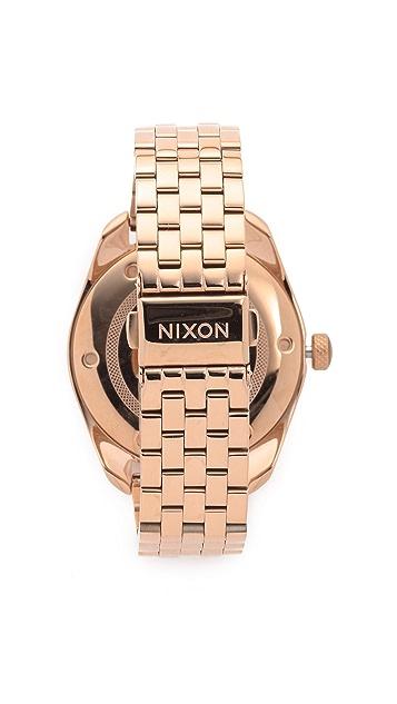Nixon Bullet Watch