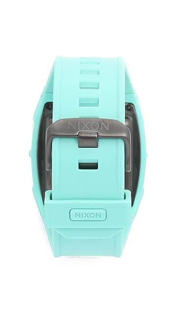 Nixon The Lodown Watch