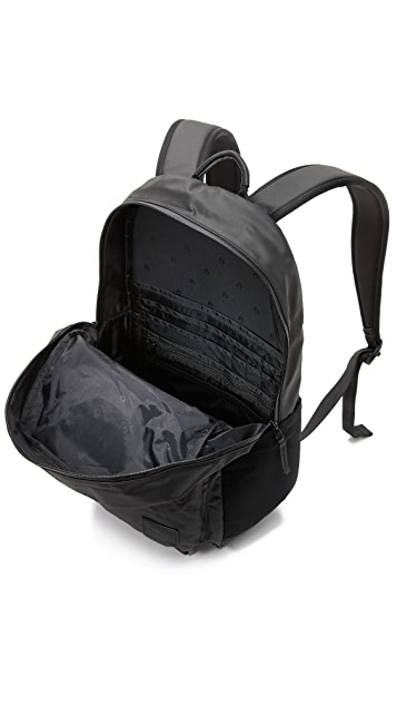 Nixon C-3 Backpack