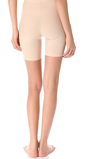 Nearly Nude Perfectly Smoothing Thigh Slimmer