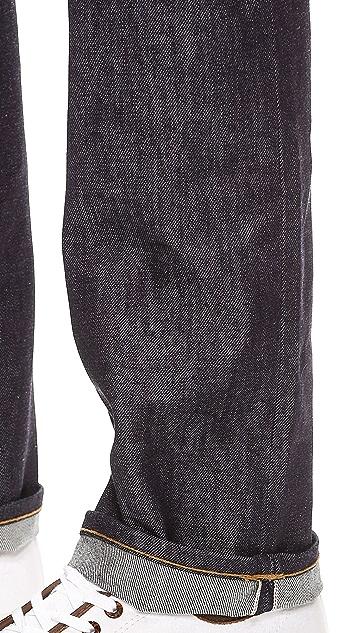 Noble Denim Earnest Jeans