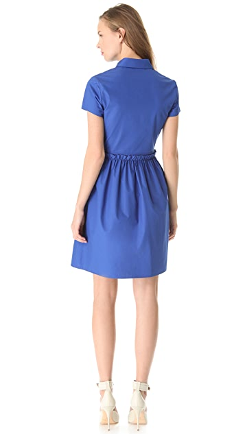 Misha Nonoo Estelle Dress