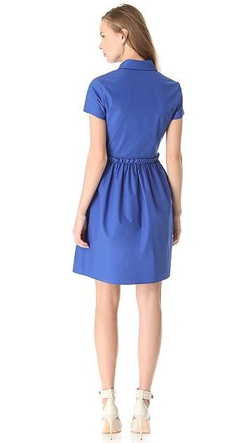 Misha Nonoo Estelle Dress