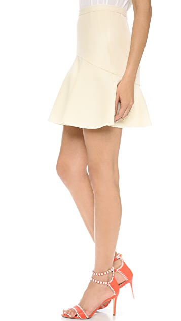 Misha Nonoo Flared Skirt