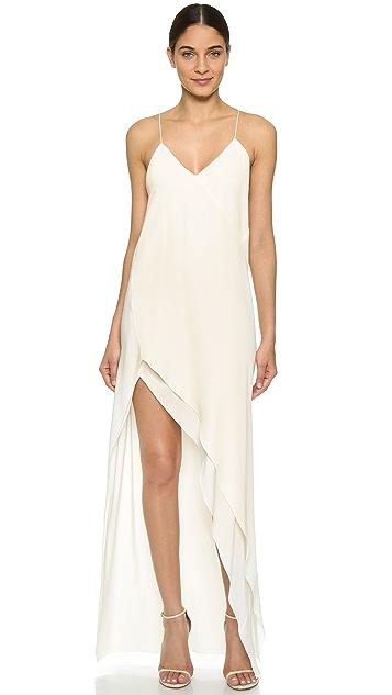 8806a3385d Narciso Rodriguez Bias Dress ...
