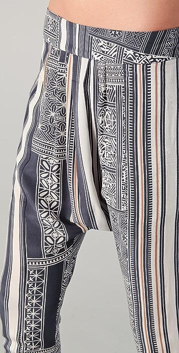 NSF Shada Pants