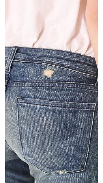 NSF Monroe Jeans