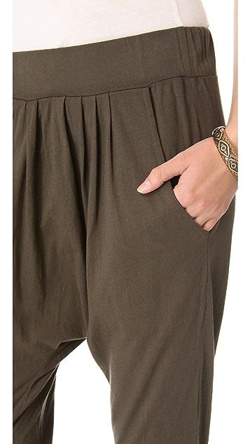 NSF Shade Pants
