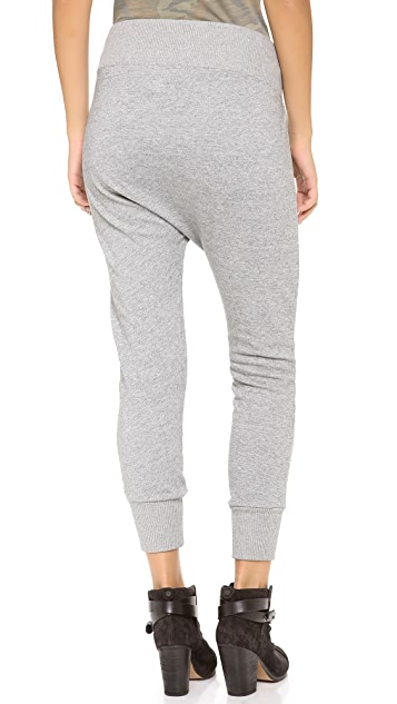 NSF Shane Lounge Sweatpants