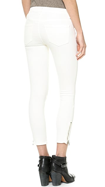 NSF Shay Jeans