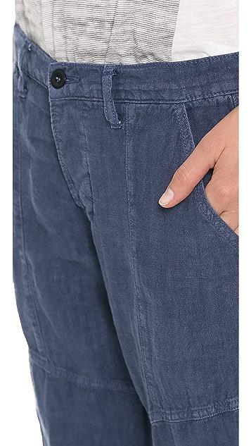 NSF Harvey Pants