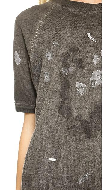 NSF Lucas Painter Sweatshirt