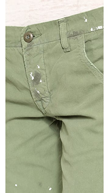 NSF Edith Pants