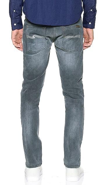 Nudie Jeans Co. Thin Finn Jeans