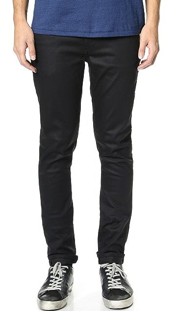 5c9c17d0bd9c Nudie Jeans Co. Skinny Lin Jeans