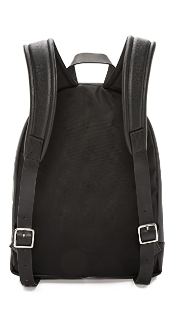 Nocturnal Workshop Great Horned Daypack