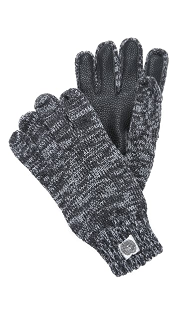 Obey Boulder Gloves