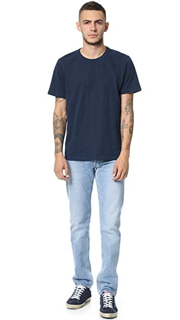 Obey Standard Issue Tee