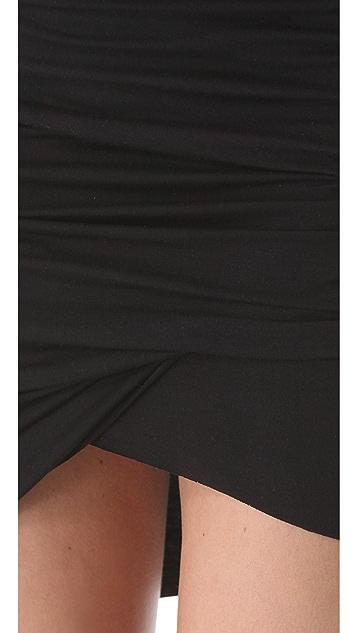 O by Kimberly Ovitz Dumi Skirt