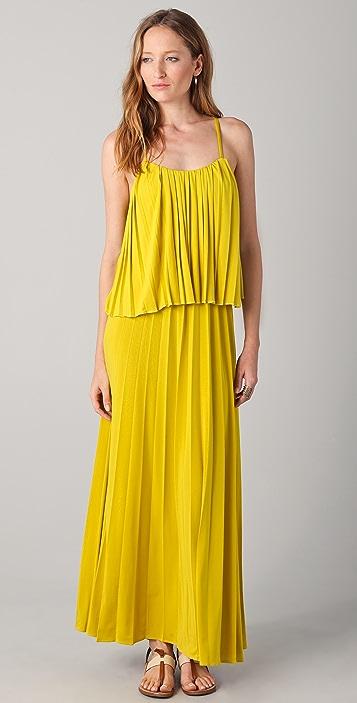Odylyne Fairy Wren Dress