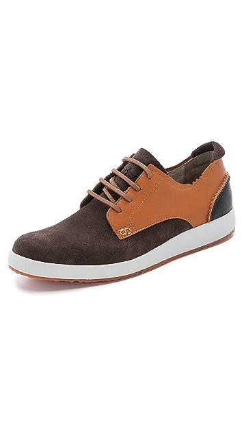 OHW? Croft Sneakers