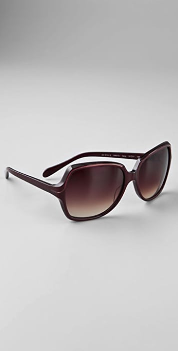 Oliver Peoples Eyewear Ilana Sunglasses