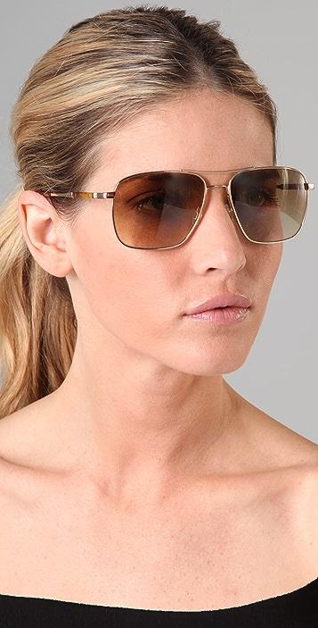 SunglassesShopbop Linford Peoples Peoples Eyewear Eyewear Linford SunglassesShopbop Oliver Peoples Oliver Oliver 1TlFcKJ