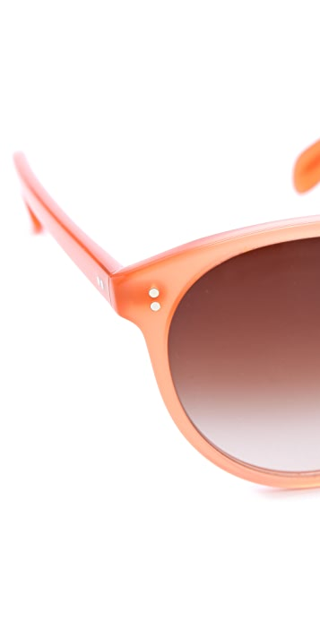 Oliver Peoples Eyewear Corie Sunglasses