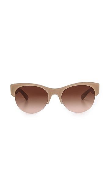 Oliver Peoples Eyewear Louella Sunglasses