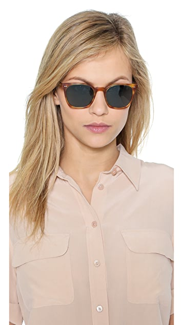 Sunglasses aCoen Photochromatic L Photochromatic aCoen L L Sunglasses lTKJ5uFc13